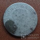 1 зильбергрош 1824  Германия  серебро    (М.1.35)~, фото №3