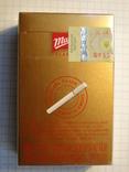 Сигареты Magna Classic USA фото 2