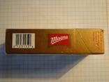 Сигареты Magna Classic USA фото 4