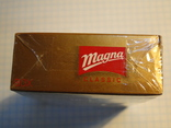 Сигареты Magna Classic USA фото 5