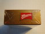 Сигареты Magna Classic USA фото 6