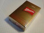 Сигареты Magna Classic USA фото 7