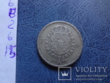 1 крона  1943  Швеция  серебро   (2.6.15)~, фото №4