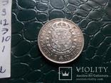 1 крона 1938 Швеция  серебро     (Э.10.1)~, фото №6