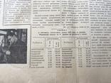 1958 Ферганская правда, фото №4
