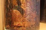 Икона 2, фото №8