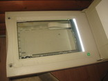 Сканер HEWLETT PACKARD 4p, фото №6