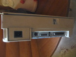Сканер HEWLETT PACKARD 4p, фото №10