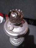 Керосиновая лампа, фото №5