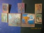 Подборка детские значки., фото №2