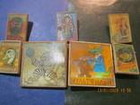 Подборка детские значки., фото №3