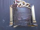 Трансформатор ТС 602, фото №3