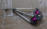 Елочная игрушка Подвеска №35019, фото №3