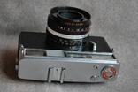 Сокол шесть свето приёмников, № 001096, первая модификация, первый выпуск., фото №4