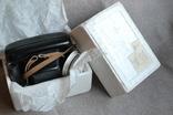 Сокол шесть свето приёмников, № 001096, первая модификация, первый выпуск., фото №10