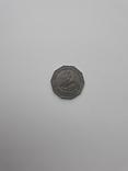 1 доллар 1998г., фото №2
