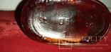Венгерский малиновый ликёр Fruttasool, фото №3