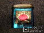 Коробка для чая., фото №5