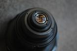 Объектив Вега-7 2/20 мм №690858, фото №4