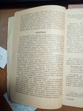 Шеклеин. Фотографический калейдоскоп., фото №5