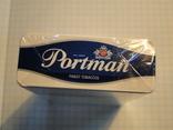 Сигареты PORTMAN Франция фото 5