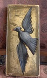 Икона Святого Духа, фото №2