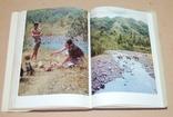 Гоген в Полинезии, фото №7