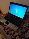 HP ProBook 6450b 700 Гб/ 4Гб/ Intel i5 M430 2.27 GHz/ Intel GMA 4500MHD з 1 грн, фото №6