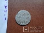 3  гроша  1786  Пруссия  серебро      (М.1.11)~, фото №4