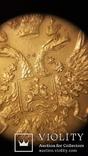 1 рубль 1733, фото №9