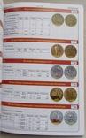 Новинка. Каталог настольных медалей два тома. Две книги., фото №7