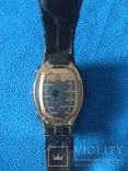 Часы Gembird F-Watch MP3, фото №6