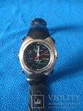 Часы Gembird F-Watch MP3, фото №8
