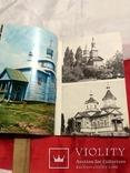 Музей народной архитектуры и быта в Переяслав Хмельницком, фото №8