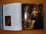 Rembrandt. Tizian. Bellotto. Рембрандт. Тициан. Bellotto., фото №4
