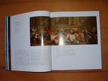 Rembrandt. Tizian. Bellotto. Рембрандт. Тициан. Bellotto., фото №5