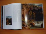Rembrandt. Tizian. Bellotto. Рембрандт. Тициан. Bellotto., фото №6