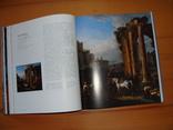 Rembrandt. Tizian. Bellotto. Рембрандт. Тициан. Bellotto., фото №7
