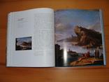 Rembrandt. Tizian. Bellotto. Рембрандт. Тициан. Bellotto., фото №12