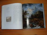Rembrandt. Tizian. Bellotto. Рембрандт. Тициан. Bellotto., фото №13