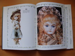 Puppenstars. Куклы., фото №12