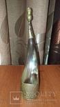 Рог для вина СССР., фото №6