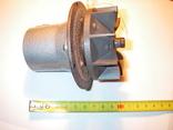 Электродвигатель, фото №6