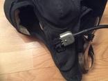 Шлемофон, фото №11