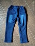 Детские штаны для девочек, леггинсы., фото №3