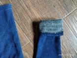 Детские штаны для девочек, леггинсы., фото №4
