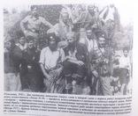 """Дві книги серії """"Солдатъ"""" - """"Немецкая армия на Западном фронте, Африка и Балканы"""", фото №5"""