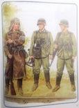 """Дві книги серії """"Солдатъ"""" - """"Немецкая армия на Восточном фронте"""", фото №9"""
