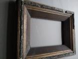 Рама под реставрацию.., фото №4