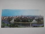 Харьков, фото №8